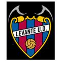 Levante B teamOne logo