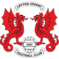 Leyton Orient teamOne logo