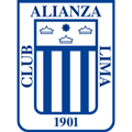 Alianza Lima teamOne logo