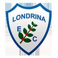 Londrina-PR teamtwo logo