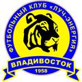 FC Luch teamtwo logo