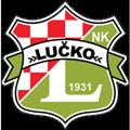 Lucko Zagreb teamOne logo