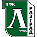 Ludogorets 1945 Razgrad