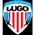 Lugo teamOne logo