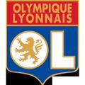 Lyon teamtwo logo