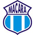CSD Macara teamOne logo