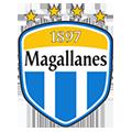Deportes Magallanes teamOne logo