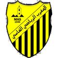 MAS Fèz