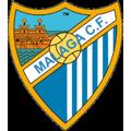 Málaga teamOne logo