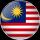 Malaysia teamtwo logo