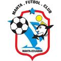 Manta FC teamOne logo