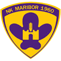 FC Maribor