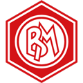 BK Marienlyst team logo