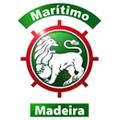 CS Maritimo Madeira teamOne logo