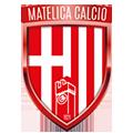 SS Matelica Calcio ASD teamOne logo