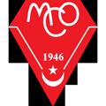 Oran teamOne logo