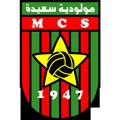 Saida teamOne logo