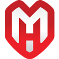 Melbourne City teamtwo logo