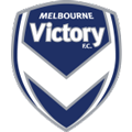 Melbourne Victory teamOne logo