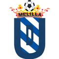 Melilla teamtwo logo
