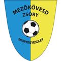 Mezokovesd SE teamtwo logo