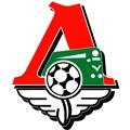 FC Lokomotiv Moscow teamOne logo