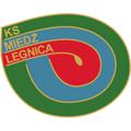 ASPN Miedz Legnica