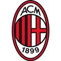 Ac Milan teamtwo logo