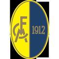 Modena team logo