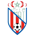 Moghreb Athletic de Tétouan