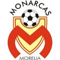 CA Monarcas Morelia teamOne logo