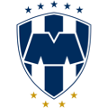 Monterrey teamOne logo