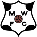 Wanderers teamtwo logo