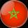 Maroc team logo