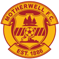 Motherwell FC teamtwo logo