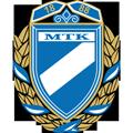 MTK Budapest teamOne logo