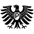 SC Preussen 06 Munster teamtwo logo