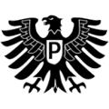 Preussen Colónia teamtwo logo