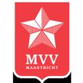 Maastricht teamtwo logo