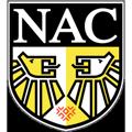 NAC Breda teamtwo logo