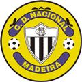 Nacional Madeira teamtwo logo