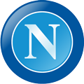 Naples team logo