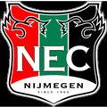 NEC Nimega teamOne logo