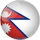 Nepal teamtwo logo