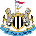 Newcastle teamtwo logo