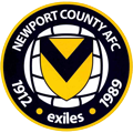 Newport County teamOne logo