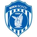 PAE Niki Volos teamOne logo