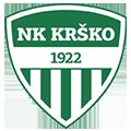 NK Krsko teamOne logo