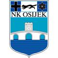 NK Osijek teamOne logo