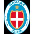 Novara teamOne logo